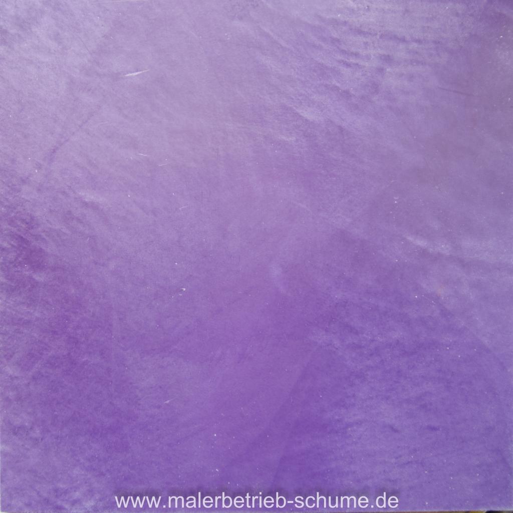 hochwertiger kalkputz - kalkspachtel - malerbetrieb schume ihr maler
