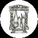 Maler Schume München Logo Kreis